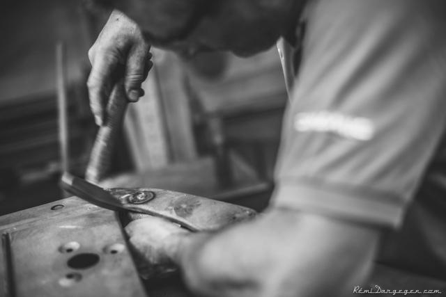 Artisan from Cremonini Classic_Remi Dargegen©Cremonini Classic