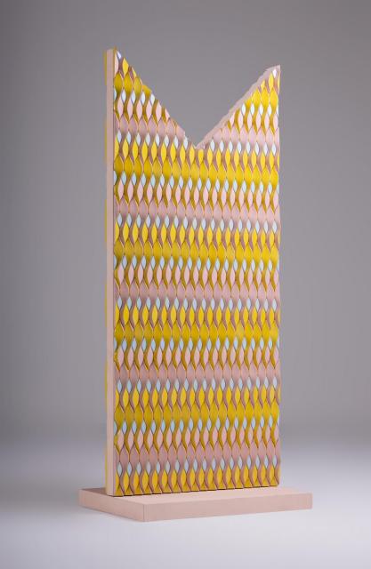 Bottega Nove Artisan Adam Nathaniel Furman Designer©Laila Pozzo per Doppia Firma 21 MFCC, FCMA, Living
