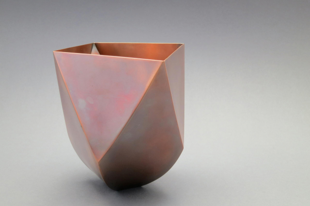 Muestair Copper_Barbara Amstutz Artisan©Barbara Amstutz