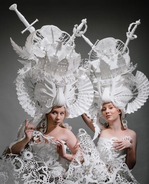 Creations crafted by Asya Kozina & Dmitriy Kozin©All rights reserved