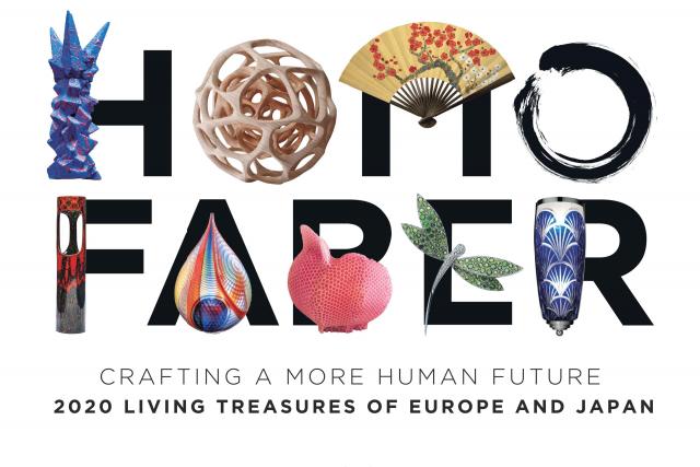 Visual Homo Faber 2020_Robilant©Michelangelo Foundation
