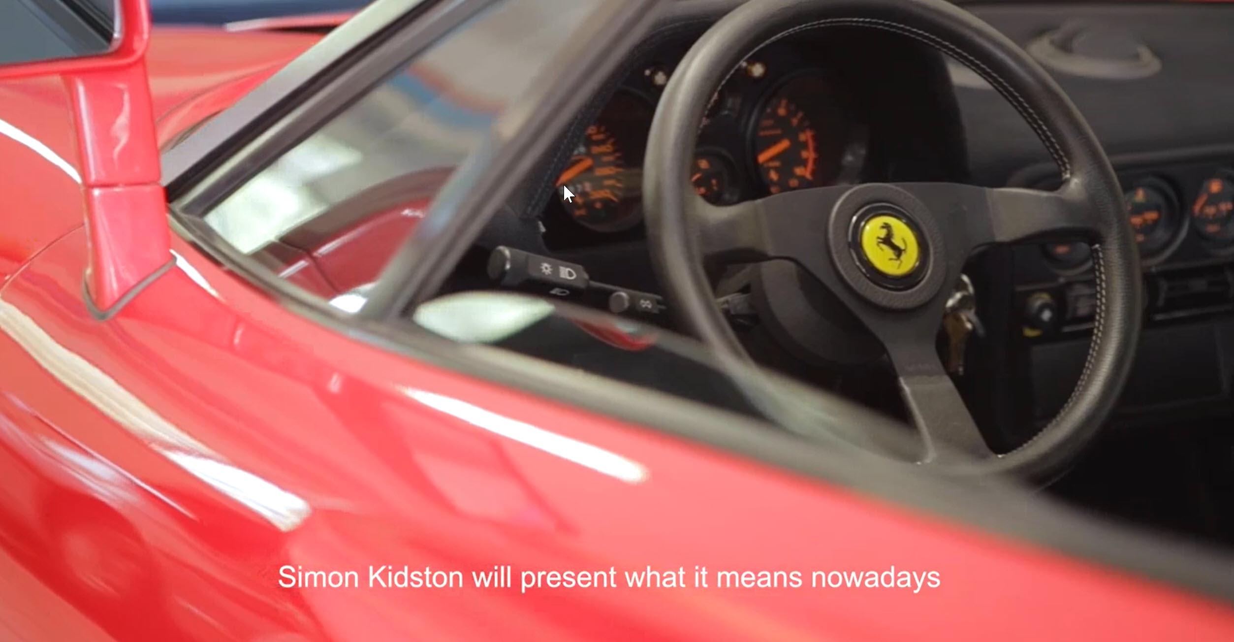 Interview_Simon Kidston_Stefano Micelli_Curators_Emanuele Zamponi©Michelangelo Foundation